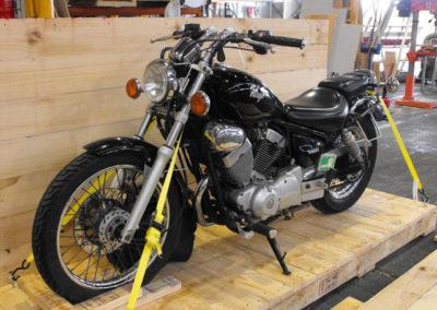 1994-Yamaha-XV250-Virago-July-2010-1