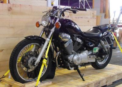 1994-Yamaha-XV250-Virago-July-2010-2