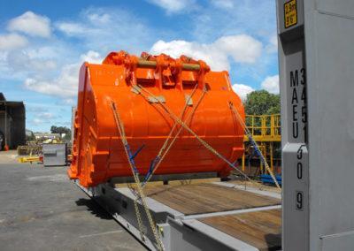EDI-Jaw-Bucket-6