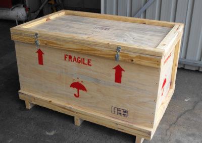 TOOL-BOX-SPECIALLY-MADE-2