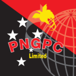 PNG Packers and Crates