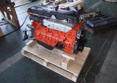 pentagon-motor-17-5-16-006