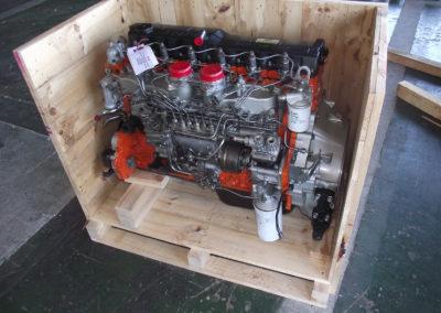 pentagon-motor-17-5-16-010