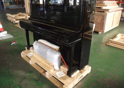 powerhouse-piano-5-4-16-004